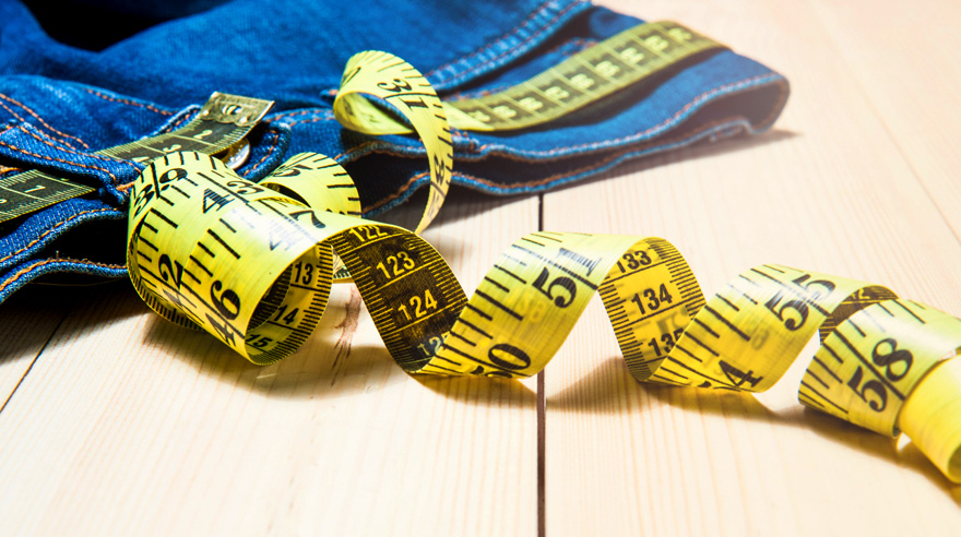 5 things you should know about weight-loss surgery