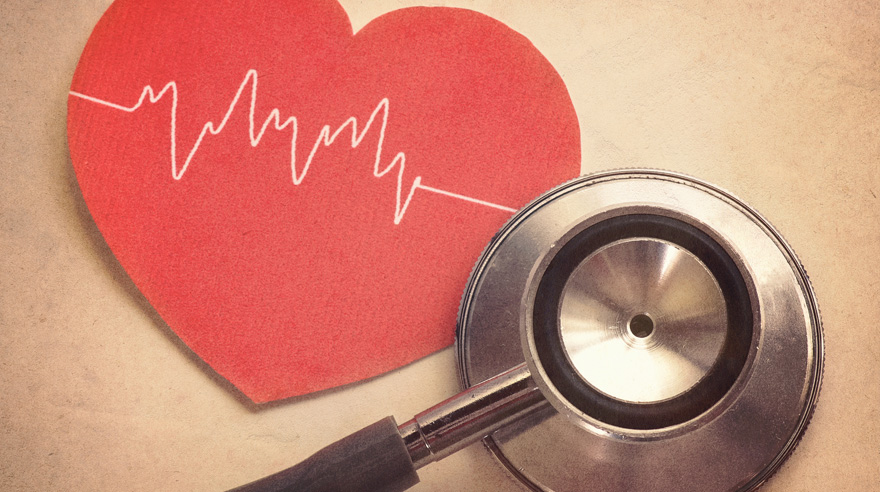 Understanding AFib and stroke risk