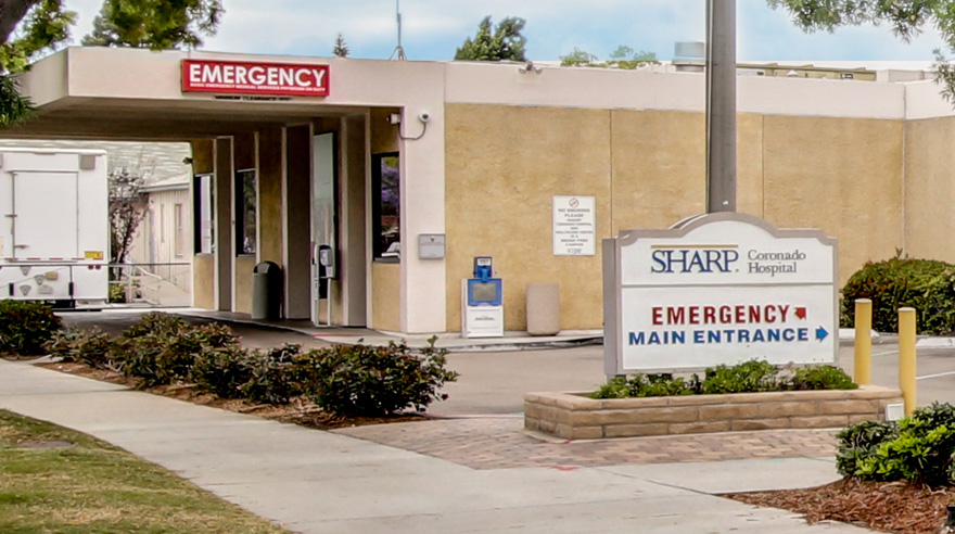 5 things to know before going to the ER