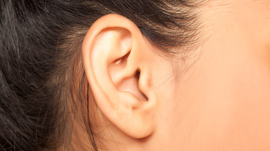 Earwax do's and don'ts