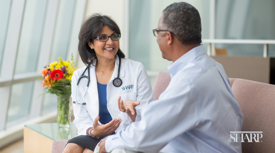 Ask yourself these 7 questions when choosing your doctor