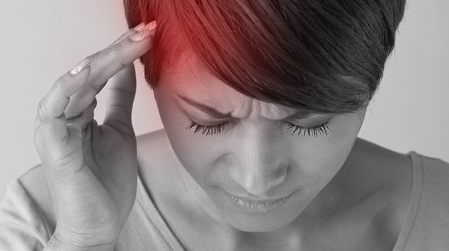 Do imaging tests help for headaches?