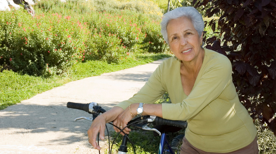 How osteoporosis is the silent disease