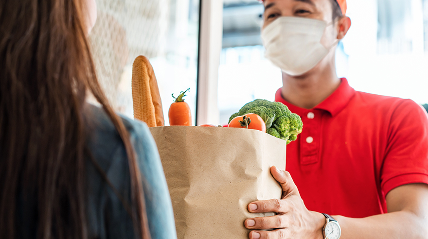 10 ways to pay it forward during the pandemic