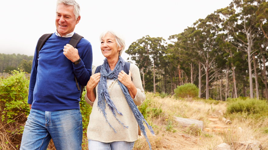 Restoring intimacy after a heart attack