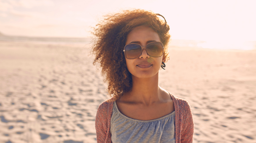 5 tips for finding the right sunglasses