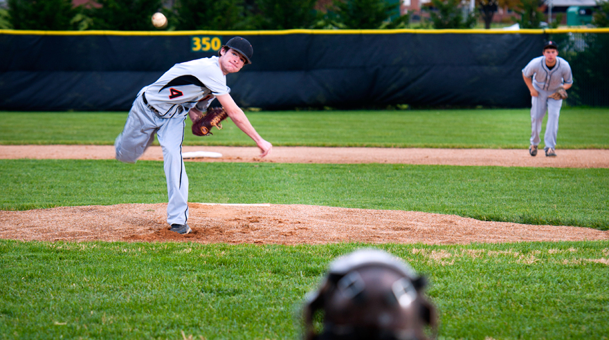 Facts and myths about Tommy John surgery