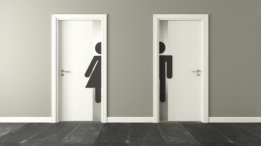 5 myths about urinary incontinence