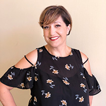 Meet the Sharp Mary Birch Doulas - San Diego