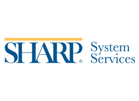 System Services Logo