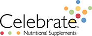 Celebrate Nutritional